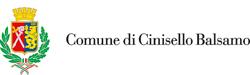 Comune di Cinisello Balsamo